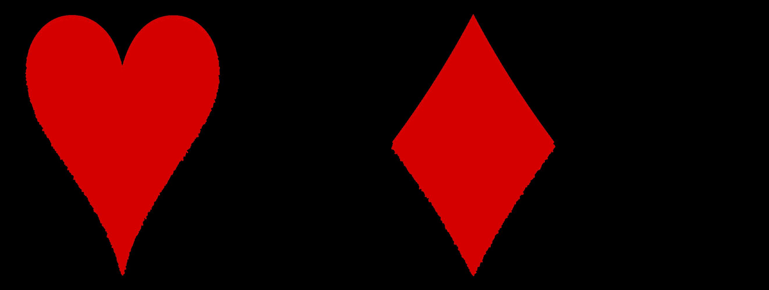 Logo der 16. Gockel Gaming LAN-Party