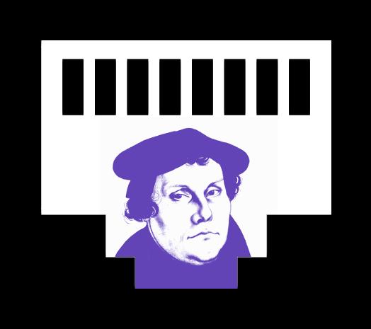 Logo der 18. Gockel Gaming LAN-Party