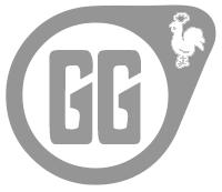 Logo der 6. Gockel Gaming LAN-Party